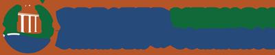 Greater Vernon Chamber of Commerce Logo